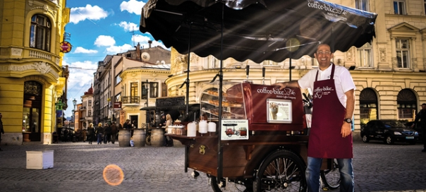 caterer-coffeebike-deutschlandweit-gallery3-pagespeed-ce-ref807j3r0