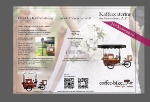 coffee-bike-hochzeit-hamburg-2