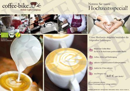 coffee-bike-hochzeit-hamburg