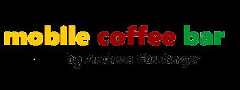 Coffee-Bike Hamburg – Die Mobile Kaffeebar für Messen und Events in Deutschland