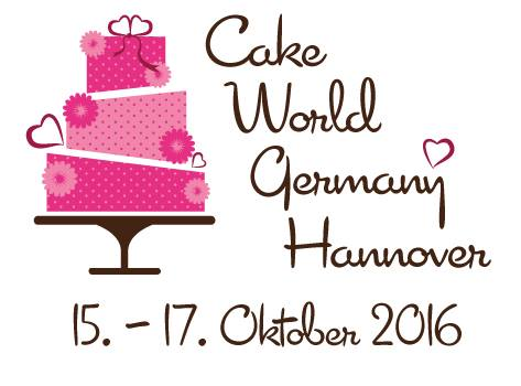 coffee-bike-cake-world-hannover