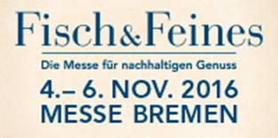 coffee-bike-fisch-und-feines-bremen