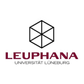 Coffee Bike Leuphana