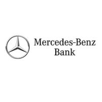 Coffee Bike Mercedes