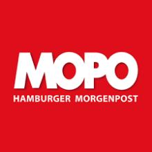 Coffee Bike MOPO